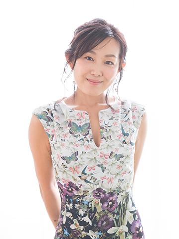 新井里美の画像 p1_29