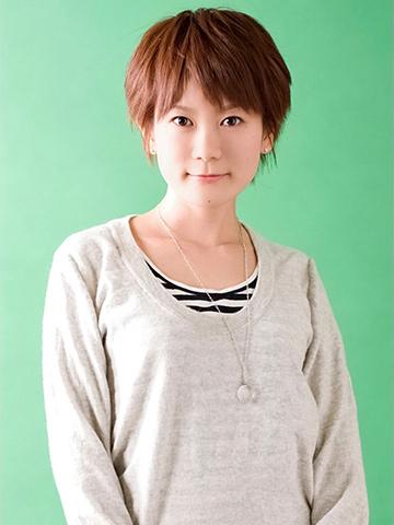 小林由美子の画像 p1_28