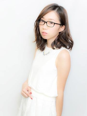 矢作紗友里の画像 p1_27