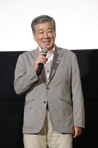 菅生隆之の画像 p1_21