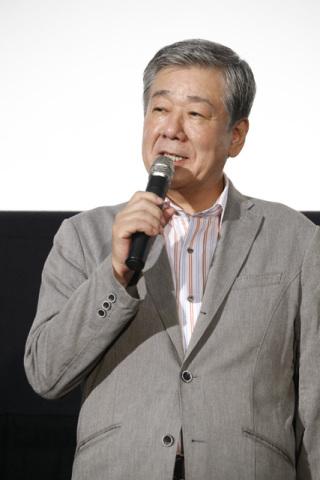 菅生隆之の画像 p1_27