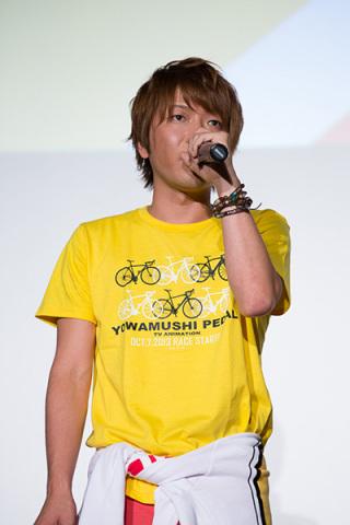 福島潤の画像 p1_19