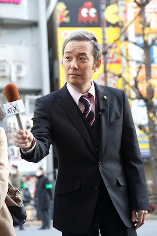 小野坂昌也の画像 p1_3