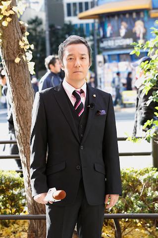 小野坂昌也の画像 p1_2
