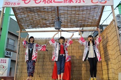 広橋涼の画像 p1_24