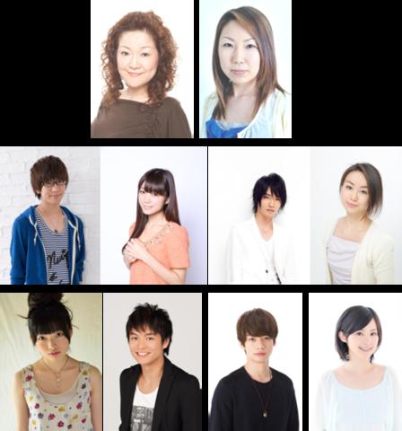 坂本千夏の画像 p1_21