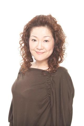 坂本千夏の画像 p1_25