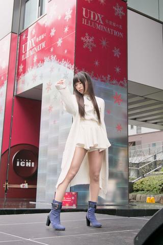 相坂優歌の画像 p1_13