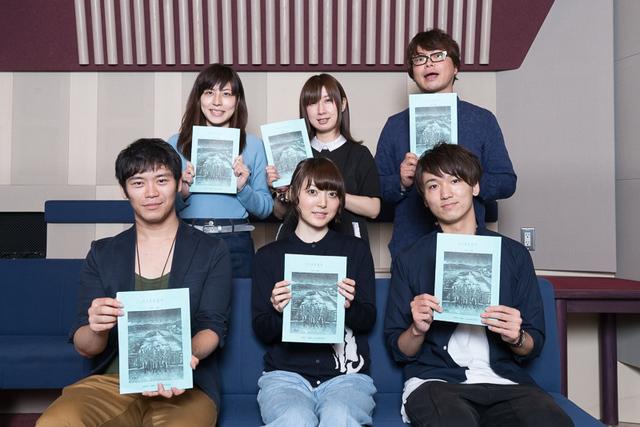 古川慎の画像 p1_22