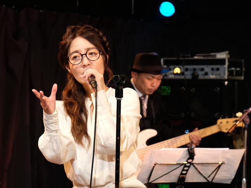 笠原弘子の画像 p1_6