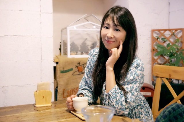 岡本麻弥の画像 p1_27