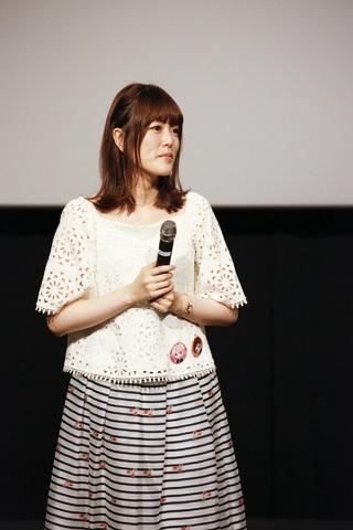 加隈亜衣の画像 p1_25