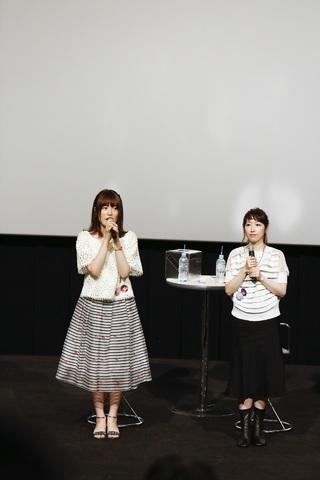 加隈亜衣の画像 p1_28