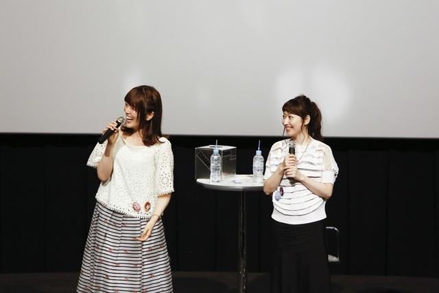 加隈亜衣の画像 p1_30