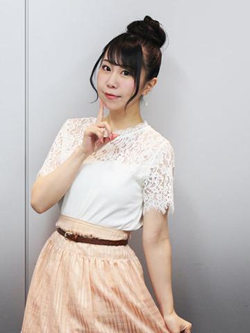 山田奈都美