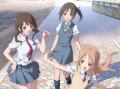 【週間ランキング】2012年9月第1週のアキバ総研ホビー系人気記事トップ5