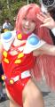 [C82コスプレギャラリーpart3]コミケ82のコスプレ広場で見かけた秀麗コスプレイヤーさん