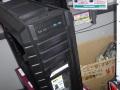 COOLERMASTER製フルタワーPCケース「HAF X」のミドルタワー版が発売に!