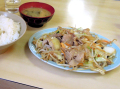 【週間ランキング】2012年9月第2週のアキバ総研ホビー系人気記事トップ5