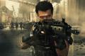 「ヨルムンガンド」、世界的FPSゲーム「CoD:BO2」とのコラボが決定! ジョイントオペレーション始動