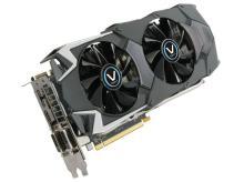 6GBメモリ搭載のSAPPHIRE製Radeon HD 7970が発売! 入荷量は極少量