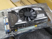 「GeForce GTX 660/650」搭載ビデオカードが発売! GTX 650は1万円前後