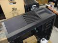 ZALMANの新型ミドルタワーケース「Z5」が発売! 大型カードも搭載可能