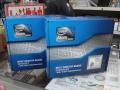 インテル純正のAtom D2550搭載Mini-ITXマザーが発売に!