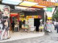 弁当屋「キッチンダイブ秋葉原店」、10月1日オープン! 当日は1個10円セールも