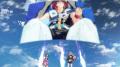 マクロスFB7、場面写真を公開! 「7」パート本編と新規カット