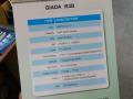 Core i5-3317U搭載の薄型ベアボーンキット! Giada「i53B-BQ001」発売