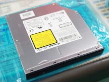 パイオニアのスロットイン式ブルーレイドライブが発売! BDXLにも対応
