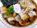 週刊アキバメシ(秋葉原の食事処情報) 2012年10月第1週号