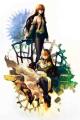 【週間ランキング】2012年10月第2週のアキバ総研ホビー系人気記事トップ5