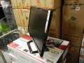 3波Wチューナー搭載/HDD録画対応の23インチIPSモニター! LG「Smart TV Monitor」発売