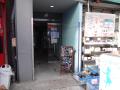 老舗メイドカフェ「Cos-Cha」(コスチャ)、10月いっぱいで閉店