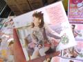 田村ゆかり、初のオリコン週間トップ3入り! 2ndベストアルバム「Everlasting Gift」で