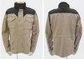 「連邦軍M65ジャケット」「ジオン軍N-3Bジャケット」など、ガンダムの冬物アパレルがコスパから!