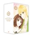 「ママレード・ボーイ」20周年記念DVD-BOX発売! 置鮎龍太郎:「20年近く前とは、驚きを隠せませんわ~」