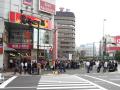 パチンコ/パチスロ「エスパス日拓 秋葉原駅前店」がグランドオープン、電気街口の最寄りパチ屋に