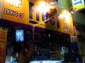 【随時更新→終了しました】 秋葉原での「Windows 8」深夜販売の様子!