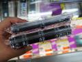 Seagateから高耐久の低価格HDD「Constellation CS」が発売!