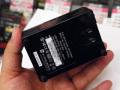 ARMベースの小型Linuxサーバーが発売! 無線LAN付き、ACアダプタサイズ