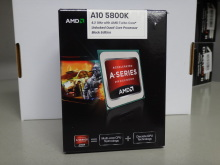【週間ランキング】2012年10月第2週のアキバ総研PCパーツ注目製品トップ10