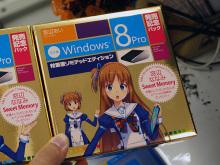 【週間ランキング】2012年10月第3週のアキバ総研PCパーツ注目製品トップ10