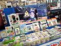 「テイルズ オブ エクシリア2」、「大神 絶景版」など今週発売の注目ゲーム!