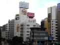 「パセラ アキバ マルチエンターテインメント」、11月22日にオープン! カラオケ「パセラ」の秋葉原3店舗目は大型複合店に