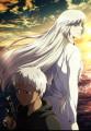 【週間ランキング】2012年11月第1週のアキバ総研アニメ注目作品トップ10