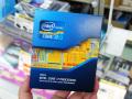インテルのSocket G2対応/モバイル向けCPUから新モデルが登場! 「Core i7-3840QM」発売
