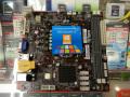 H61搭載の低価格Mini-ITXマザーがECSから! 「H61H2-I3」発売